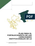 PLAN+PARA+EL+FORTALECIMIENTO+DE+LAS+CAPACIDADES+INSTITUCIONALES+DE+LA+PNP