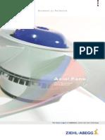 ZIEHL-ABEGG Axial_Fans_Main_Catalogue_2013.pdf