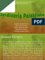 Documents Similar To Herramientas de Jardinería 98c09754ecb4