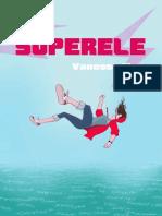 Superele - Vanessa Ejea.pdf