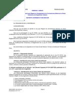 09 Reglamento Au Eu Ds 008 2002 Em