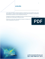 CONFERENCISTASCUMBREENERGÉTICAE_EEGSA2015.pdf