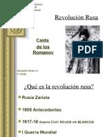 4_revolucion-rusa-pizarro (1).ppt