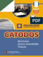 catodos-2007