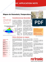 1401 Articles 757 Application Note F005 -Mapeo