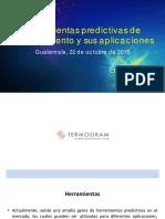 01 Conferencia Termogram 2015 Final
