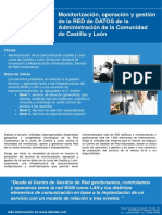Caso Estudio JCyL Red Datos Es 2