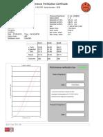 1190D PVC sn3539 072712