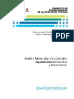 DC - Contabilidad y Administración.pdf