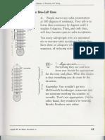 Art of the One Call Close.pdf