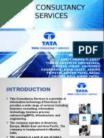 Tcsnew 150203133209 Conversion Gate02