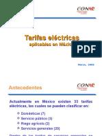 tarifas_electricas_2002