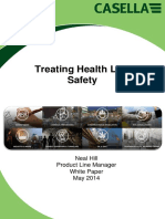 treating-health-like-safety-white-paper.pdf