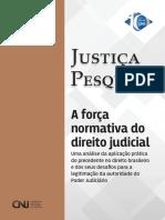A_forca_normativa_do_direito_judicial_-.pdf