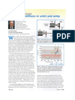 01 Dynamic stiffness in whirl and whip.pdf