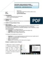 Algoritmica_III_guia_N1.pdf