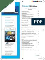 CJ-3.1-Magazine.pdf