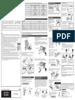 dl-rd-m760-2-pdf-88b139360f85a2041eb8599da1a5f263