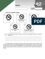 Módulo 7 Funciones Del Lenguaje