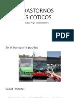 DIAPOSITIVAS DE LOS TRASTORNOS PSICOTICOS PARA PRIMER PARCIAL.pdf