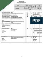 TUPA-DIRESA-Enero-2015.pdf