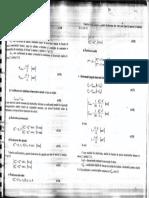 Indrumator Pentru Proiectarea Structurilor Cu Pereti Din Beton Armat - M. Gabor - An 1997
