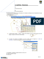 TP_Labview.pdf