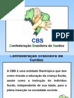 ppt_cbs