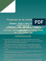 capn03 finanzascorporativasdeross