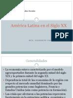 amricalatina_enelsiglo-xx.pdf