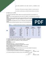 Describa la diferencia entre estadística como dato numérico y estadística como disciplina o campo.docx