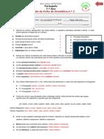 Ficha de Gramática n.º 2_Verbos_Correção (2)