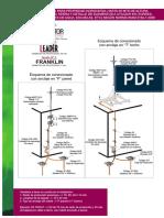 Kit_galpones_y_estructuras.pdf
