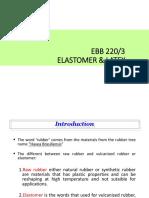 12.Elastomer(Rubber) 2016 (1)