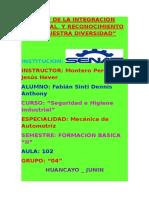 112711114-Fabian-Sinti-d.docx