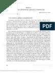 Las Artes Del Lenguaje Lengua Comunicaci n y Educaci n (2)
