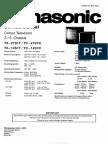 Panasonic_TX-21S1TCP-B-MANUAL-REPARATII.pdf