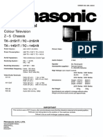 Panasonic_TX-21S1TCP-B-MANUAL-REPARATII.pdf