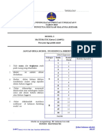 Mpsm Kedah 2015 k2