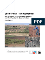 soil-training-manual-text.pdf