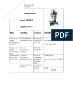 cotejo-de-maquinas-1.0.docx