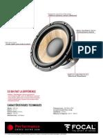 FP_Expert_P25F_fr.pdf