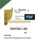 Las teorías del lenguaje.pdf.pdf