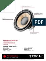 FP_Expert_P25F_gb.pdf
