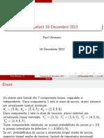 Consultatii18Decembrie2013.pdf