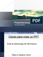 Presentacion Power Point 1 Industrial