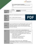 Unit 9 Assignment 2 Final Version