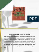 sistemascompetencia-100227211422-phpapp02
