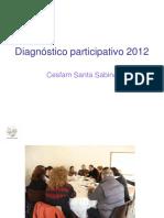 13 2013 DIAGNOSTICO PARTICIPATIVO SANTA SABINA.pdf