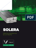 solera.pdf